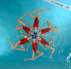 מרכז שחייה מיכל רובין