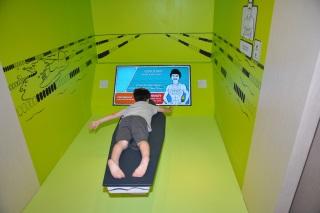מוזיאון בית התפוצות
