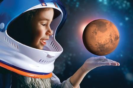טכנודע, שורדים בחלל טכנודע, חנוכה 2015
