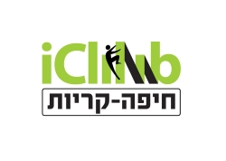 פנטופיה חיפה מרשת אי קלימב- אתר לגדול