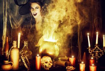 ציד המכשפות חדר בריחה בפתח תקווה