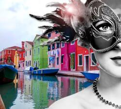 הבריחה מוונציה- אסקייפ רום חדר בריחה