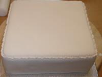 עוגה צבוטה