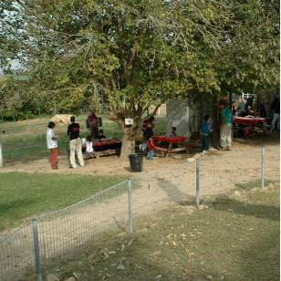 קבוצות  בפינת חי גברעם, ימי הולדת לילדים באזור אשקלון