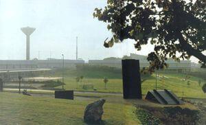 מוזיאון בצפון-המויאון הפתוח תפן