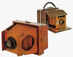 המוזיאון הפתוח לצילום גן התעשייה תל-חי