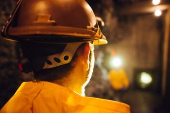 2Exit - טו אקזיט חדר בריחה מנהרת כורי הפחם - אתר לגדול