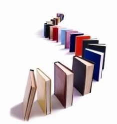 הזמנת ציוד לבית ספר וספרי לימוד-בחזרה לבצפר