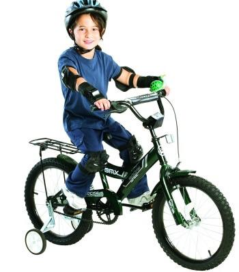 אופניים בטויס אר אס