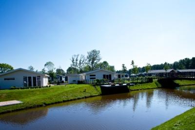 כפר נופש הולנד