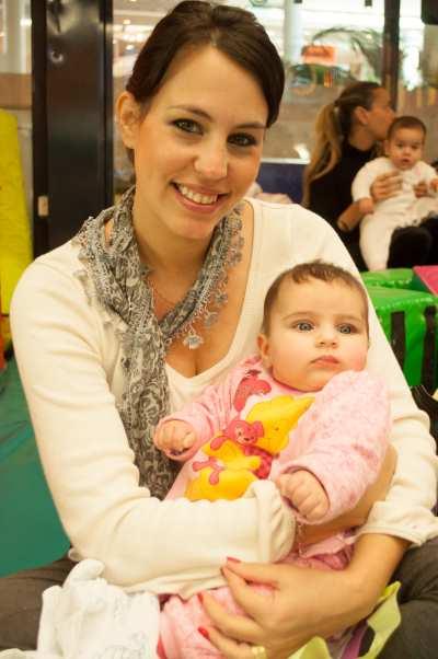 פעלטון + הנחיה וייעוץ למשפחות