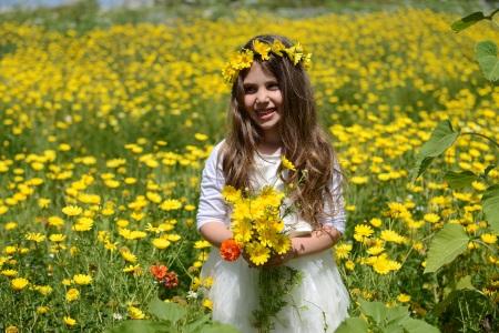 שבועות בחווה תל אביב