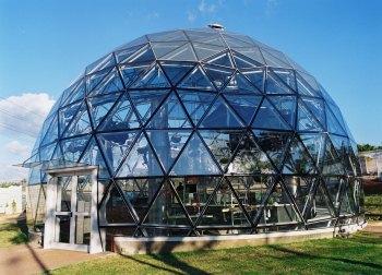 גן המדע