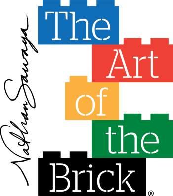 THE ART OF THE BRICK - תערוכת הלגו קיץ 2019 - אתר לגדול