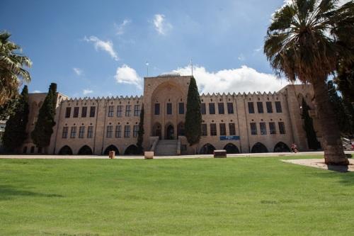 מדעטק חיפה - לגדול