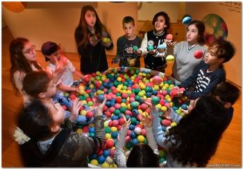 """מהותי סוכות תשע""""ט פעילות לילדים - אתר לגדול"""