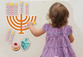 מתנות חנוכה לילדים