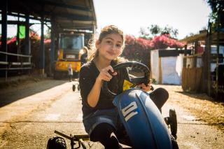 זנזיבר פינות חי לילדים אתר לגדול